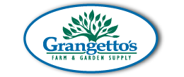 Grangetto's Garden Club