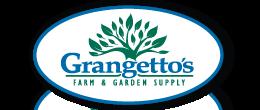 Grangetto's Garden Club