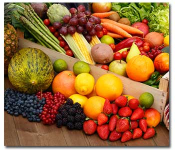 fruits-veggies-1