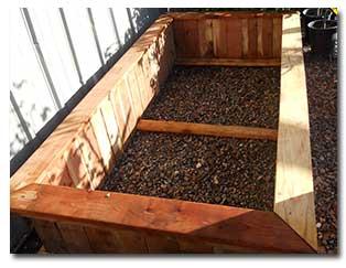 garden-bed19
