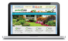 garden-club-laptop