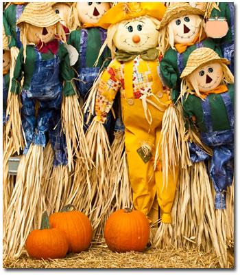 scarecrow-2